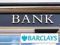 bank-barclays