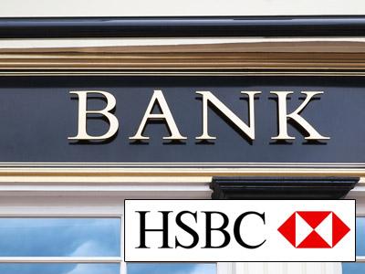 bank-hsbc