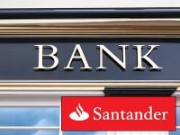 bank-santander