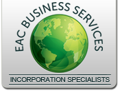 EAC Business Services Shop