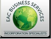 EAC Business Services Shop