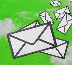 prod-mailforwarding