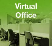 prod-virtual